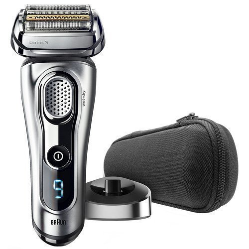 Braun Shaver Series 9 9260S