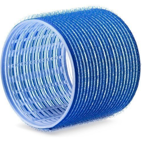 Bravehead Self Grip XL Blue 78 mm 6-pack