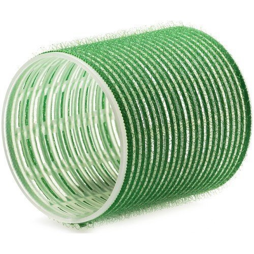 Bravehead Self Grip XL Green 61 mm 6-pack