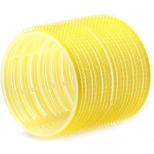Bravehead Self Grip XL Yellow 66 mm 6-pack