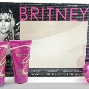 Britney Spears Britney Spears Fantasy Pakkaus