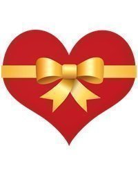 Britney Spears Circus Fantasy Gift Set: EdP 30ml + EdP 3ml