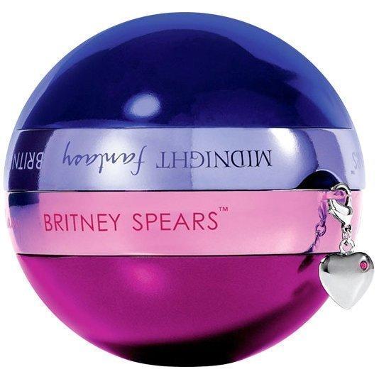 Britney Spears Fantasy Twist EdP EdP 100ml