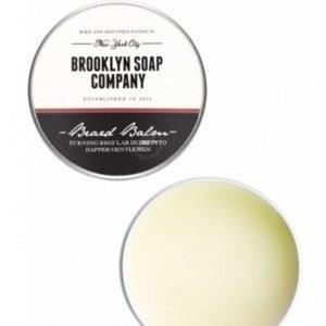 Brooklyn Soap Company Beard Balm