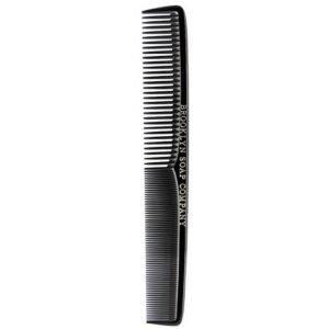Brooklyn Soap Company Gent's Comb