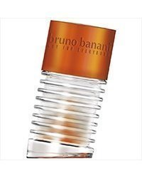 Bruno Banani Absolute Man EdT 30ml