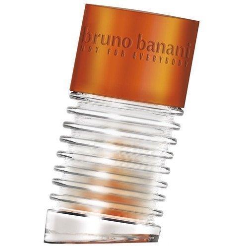 Bruno Banani Absolute Man EdT 50 ml