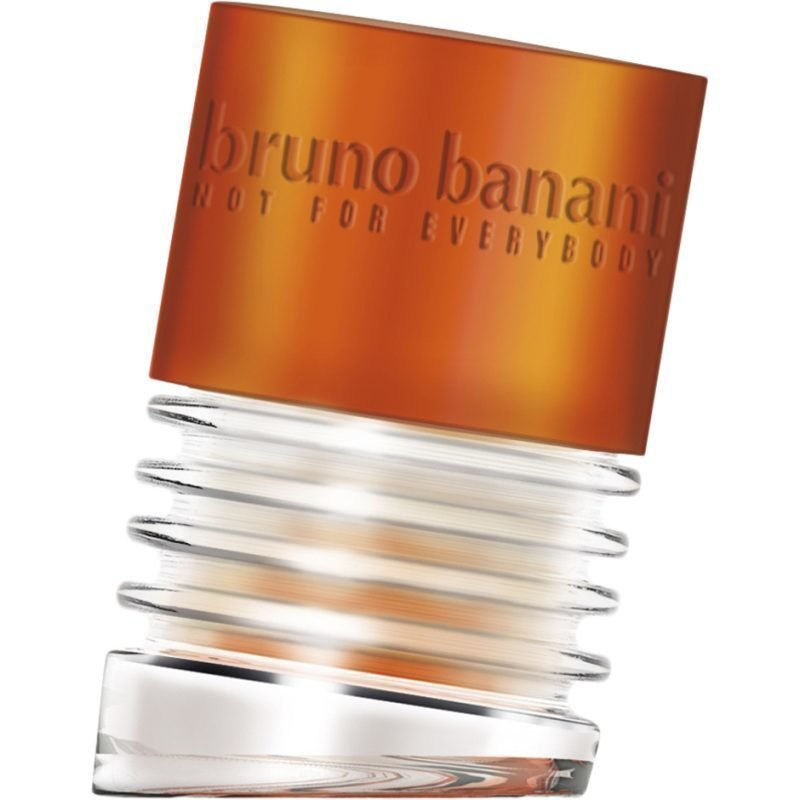 Bruno Banani Absolute Man EdT EdT 30ml