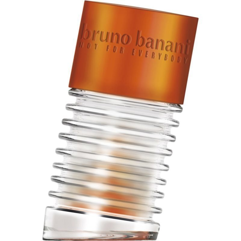 Bruno Banani Absolute Man EdT EdT 50ml