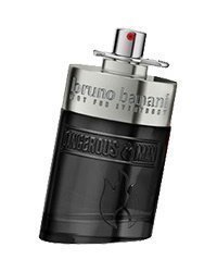 Bruno Banani Dangerous Man EdT 30ml