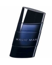 Bruno Banani Magic Man EdT 75ml