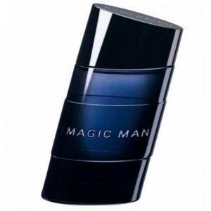 Bruno Banani Magic Man Edt 50 Ml Hajuvesi