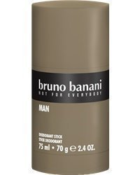 Bruno Banani Man Deostick 75ml