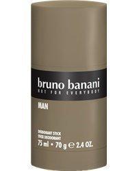 Bruno Banani Man Deostick 75ml