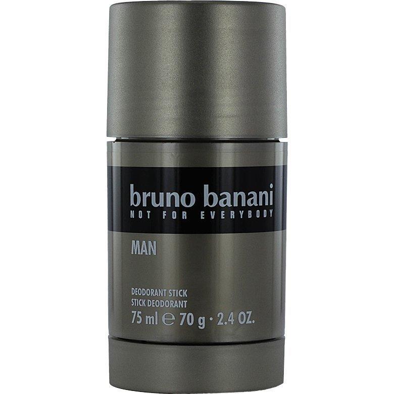 Bruno Banani Man Deostick Deostick 75ml