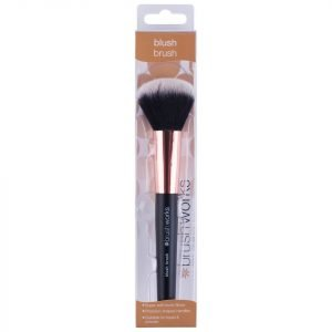 Brushworks Blush Brush