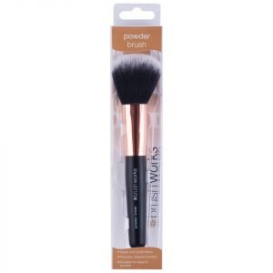 Brushworks Powder Brush