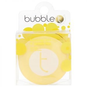 Bubble T Macaroon Lip Balm Lemongrass & Green Tea