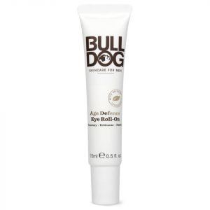 Bulldog Age Defence Eye Roll-On 15 Ml