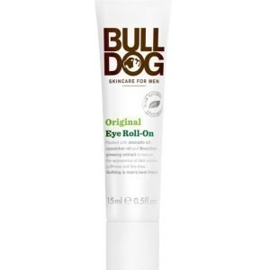 Bulldog Eye-Roll-On 15ml