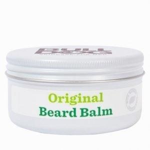 Bulldog Original Beard Balm Valkoinen