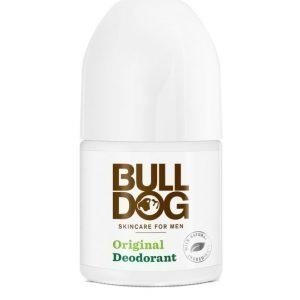 Bulldog Original Deoderant 50ml
