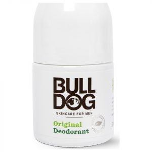 Bulldog Original Deodorant 50 Ml