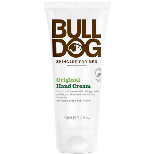 Bulldog Original Hand Cream