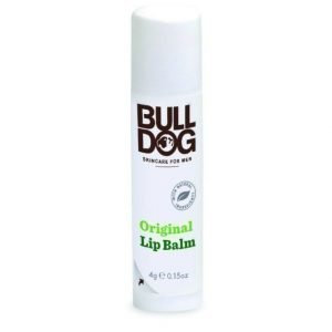 Bulldog Original Lip Balm