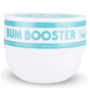 Bum Booster By Skinny Tan 250 Ml
