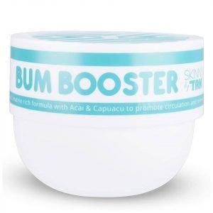 Bum Booster By Skinny Tan 250 Ml