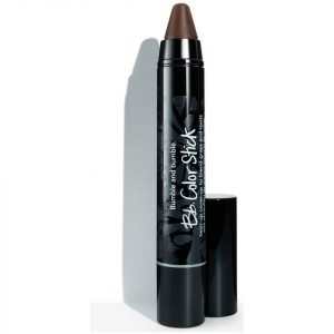 Bumble And Bumble Color Stick Various Shades Brown