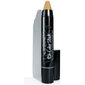 Bumble And Bumble Color Stick Various Shades Dark Blonde
