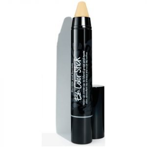 Bumble And Bumble Color Stick Various Shades Golden Blonde
