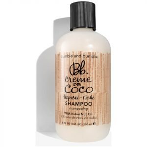 Bumble And Bumble Crème De Coco Shampoo 250 Ml