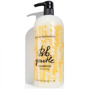 Bumble And Bumble Gentle Shampoo 1000 Ml