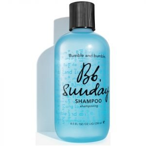 Bumble And Bumble Sunday Shampoo 250 Ml