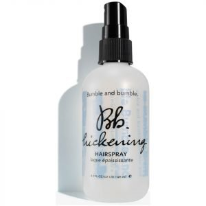 Bumble And Bumble Thickening Spray 60 Ml