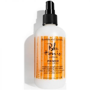 Bumble And Bumble Tonic Lotion 250 Ml