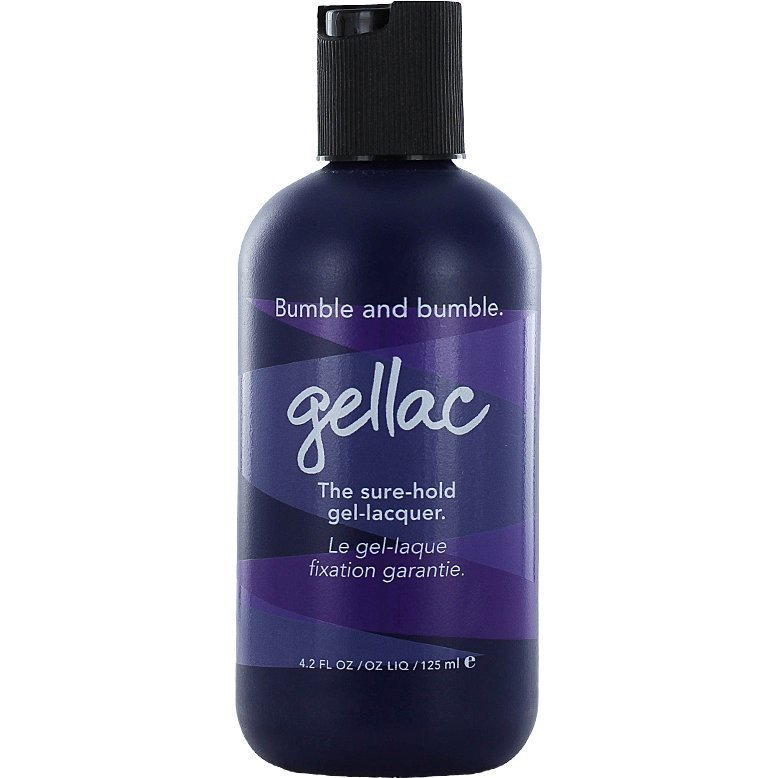 Bumble & Bumble Gellac  125ml