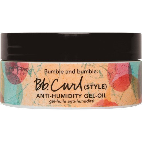 Bumble and Bumble Bb. Curl Care Gel-Oil