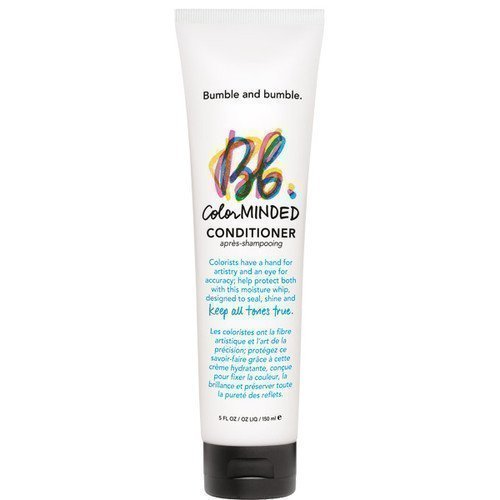 Bumble and bumble Color Minded Conditioner 60 ml