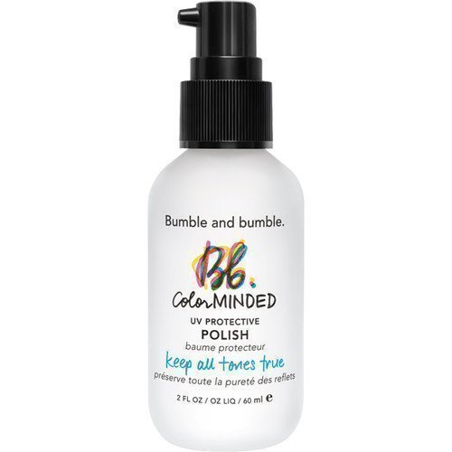 Bumble and bumble Color Minded UV Protective Polish