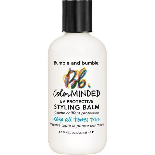 Bumble and bumble Color Minded UV Protective Styling Balm 250 ml