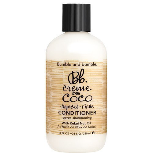 Bumble and bumble Creme de Coco Conditioner 50 ml