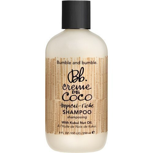 Bumble and bumble Creme de Coco Shampoo 1000 ml