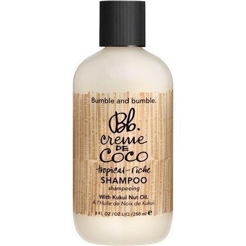 Bumble and bumble Creme de Coco Shampoo 50 ml
