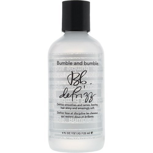 Bumble and bumble Defrizz 125 ml