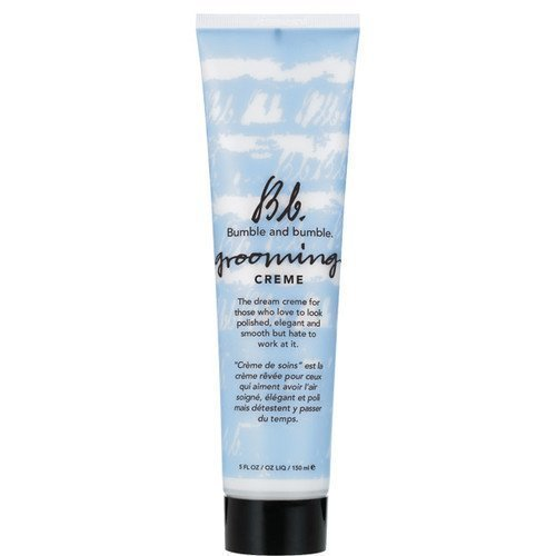 Bumble and bumble Grooming Creme 60 ml