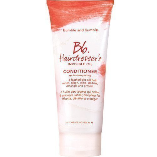 Bumble and bumble Hairdresser's Invisible Oil Conditioner 60 ml